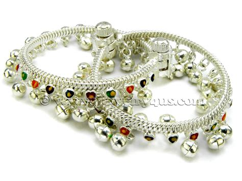 how do you know when to buy a house how do you know if you re buying real silver jewellery