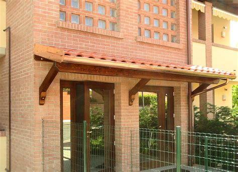 copri gazebo portici gazebo coperture copri porte in legno