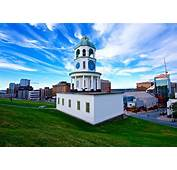 Things To Do In Halifax Nova Scotia  Ferries