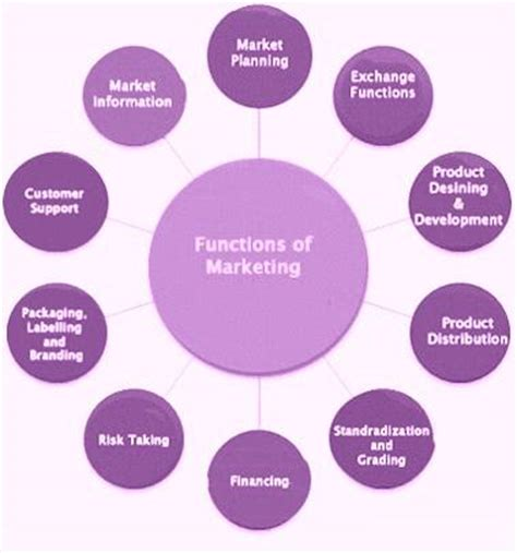 Mb2 Marketing Functions Producers Mba Research by Marketing Function Definition Marketing Dictionary Mba