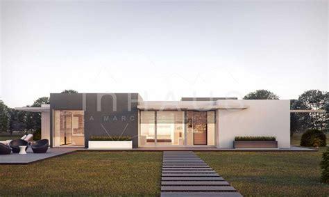 casa modular prefabricada casas prefabricadas modernas y venta casas modulares