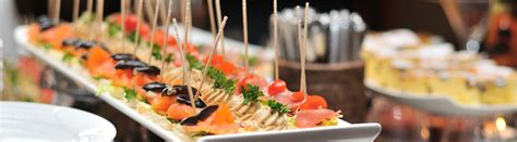 wedding catering buffet wedding buffet catering