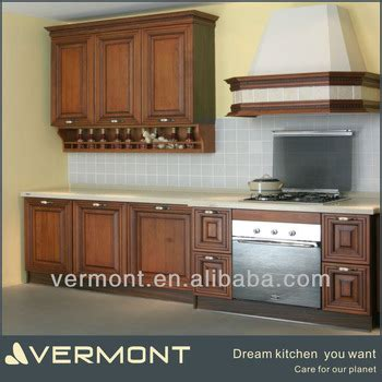 solid wood kitchen furniture solid wood kitchen furniture buy solid wood kitchen