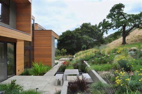 Luxus Garten Modern by Gr 228 Ser Garten Verzaubernd Und Entz 252 Ckend F 252 R Besondere
