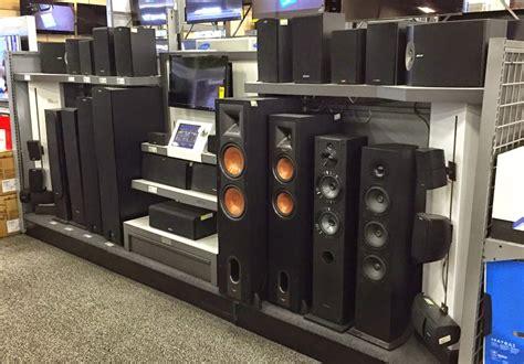audio isnt compelling   masses  problem