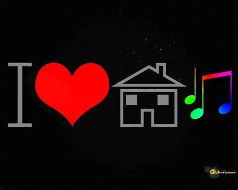house music quote house music quotes quotesgram