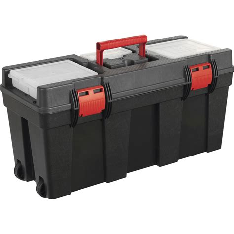 cheap tool boxes buy cheap box tool wheels compare tools prices for best uk deals