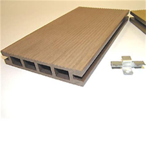 pavimenti in legno composito pavimento in legno composito novosol