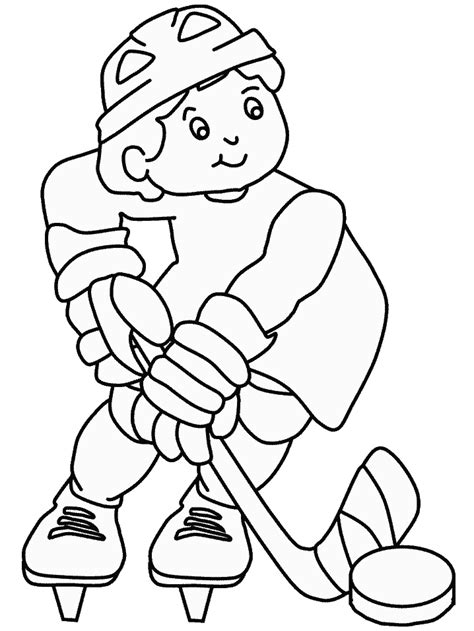 Pe Coloring Pages Links Mr B S Pe Page Coloring Home by Pe Coloring Pages