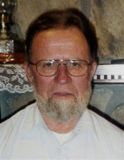 obituary for m miller peebles fayette county
