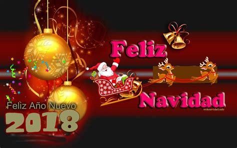 imagenes feliz navidad y prospero año nuevo feliz navidad y feliz a 241 o nuevo 2018