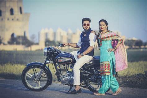 Best Professional Wedding Photographers in Chandigarh