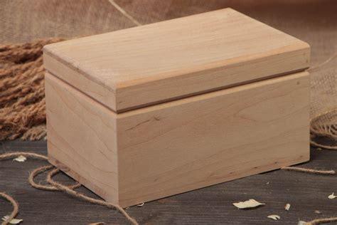 decorar y pintar cajas de madera pintar cajas de madera gallery of cajas de madera para