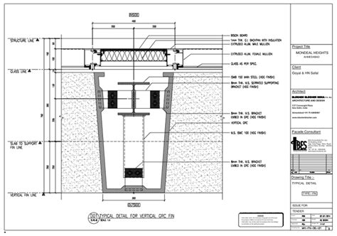 curtain wall installation process curtain wall system an amazing design element wfm