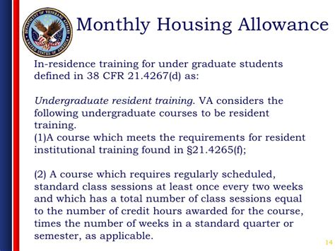 which of the following basic allowance for housing which of the following basic allowance for housing 28 images bah differential