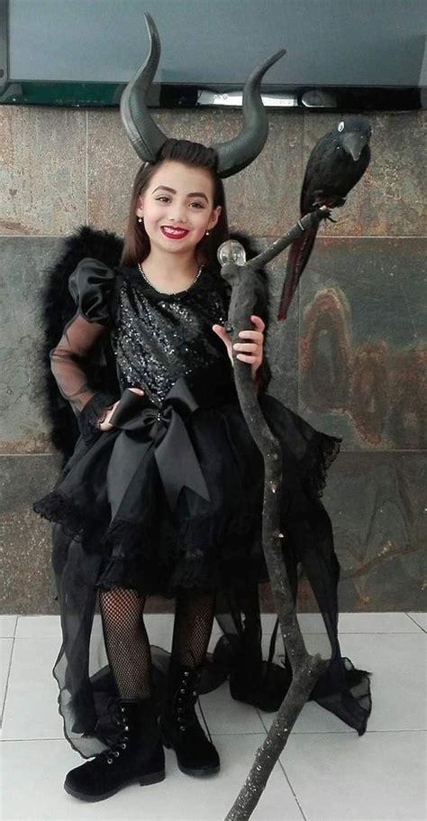 ideas  creative halloween costumes  kids