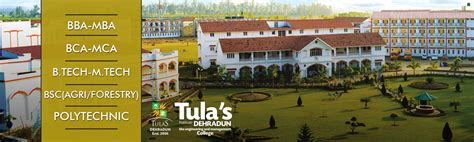 In Dehradun For Mba by Best Placement Colleges In Uttarakhand Dehradun Tula S