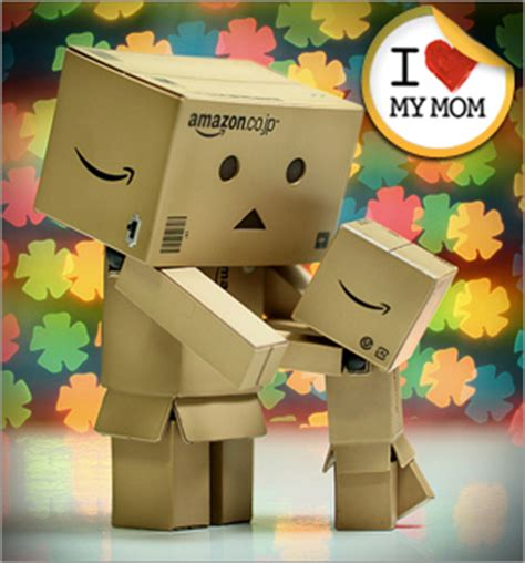best mothers day gifts top 50 amazon ebay mother s day 2013 gift ideas 171 the