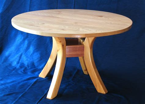 dining room table woodworking plans round dining room table woodworking plans pdf woodworking
