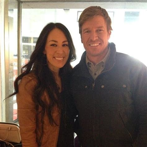 7 things chip gaines wants you to know about fixing up your home 1000 images about joanne chip gaines on pinterest