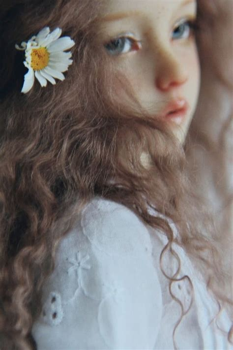 jointed dolls realistic realistic ethereal bjd jointed dolls bjd