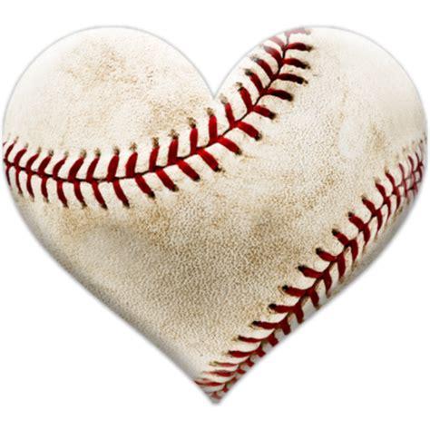 valentines baseball 11 baseball vector images baseball clip