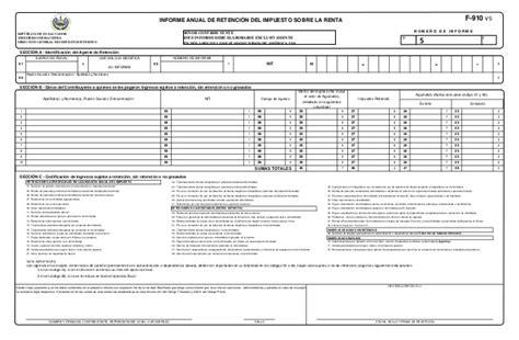 formulario para pago impuesto motocicletas ministerio de hacienda descargar formulario para pago de
