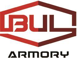 armeria bersaglio mobile catalogo bul armory sas ii standard bersaglio mobile