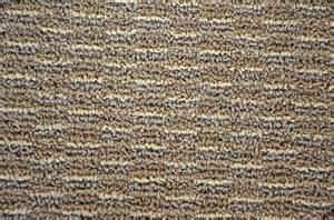 Patio Carpet by Dean Indoor Outdoor Island Patio Deck Boat Entrance Area