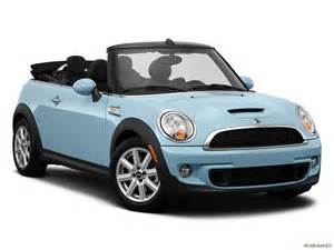 Mini Cooper Convertible 4 Door 2015 Mini Cooper Convertible 2 Door S Carnow