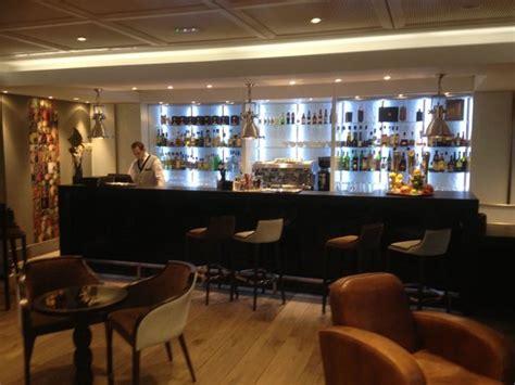 Comptoir Irlandais Lille by Comptoire De Bar