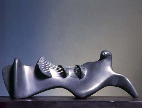 henry moore reclining figure 1939 16 best henry moore images on pinterest henry moore art