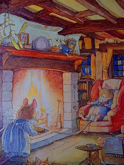 winter story brambly hedge books 121 best images about brambly hedge on sugar