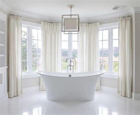 18 inspirational ideas for choosing properly bathroom