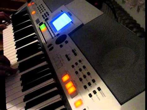 Keyboard Yamaha Psr S550 Bekas sroda czwartek cover keyboard yamaha psr s550