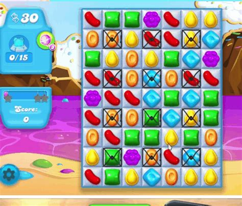 design home iosgods candy crush cheats using our candy crush cheats with