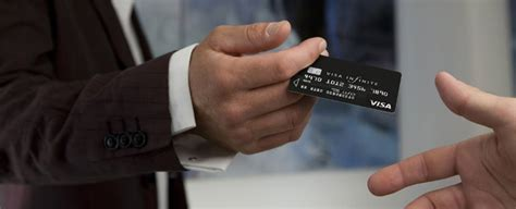 visa infinate comment faire si ma carte bancaire est bloqu 233 e