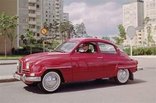 saab uk new cars nine cars that defined saab autocar