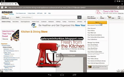 puffin web browser apk puffin web browser apk android premium 220 cretsiz temalar eklentiler kodlar