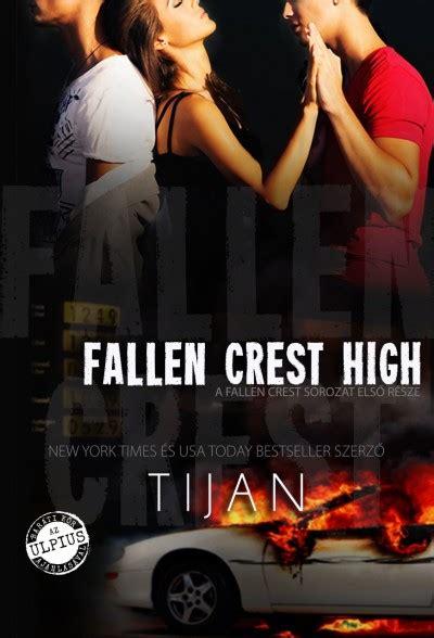 fallen könyv film k 246 nyv fallen crest high tijan