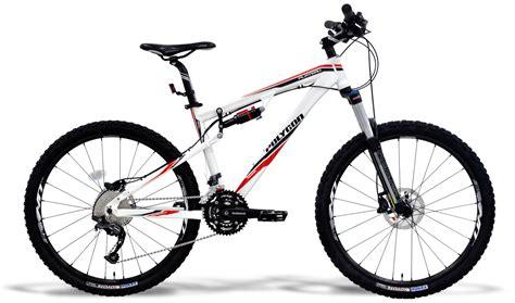Harga Sepeda Gunung Merk Interbike info harga sepeda berbagai merk terbaru harga baru dan bekas