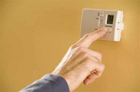 comfort first comfort first heating and a c richmond va 23224