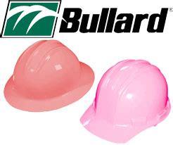 bullard hats bullard pink hats fullsource