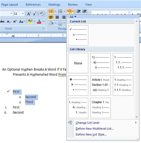 download pattern fill word 2007 download free software advanced microsoft word tutorial