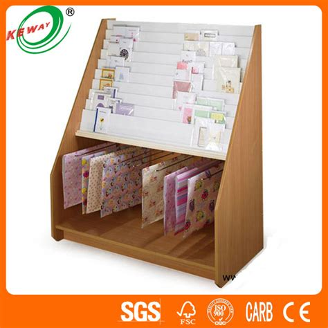 Greeting Card Racks For Sale by Greeting Card Display Greeting Card Display Rack For Sales