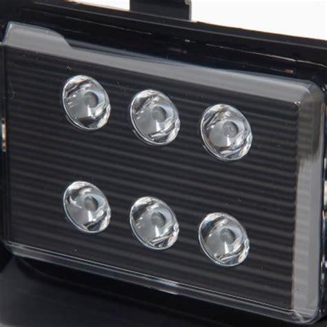 2001 dodge ram led fog lights dodge ram 1994 2001 black led fog lights and bumper grille