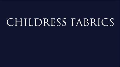 childress upholstery furniture store dallas childress fabrics