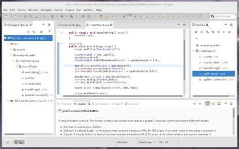 java eclipse full version free download java 8 support for eclipse kepler sr2 eclipse plugins