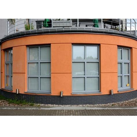 oberlichtfenster kaufen fenster hellgrau kaufen ausdrucksstark edel und anmutig