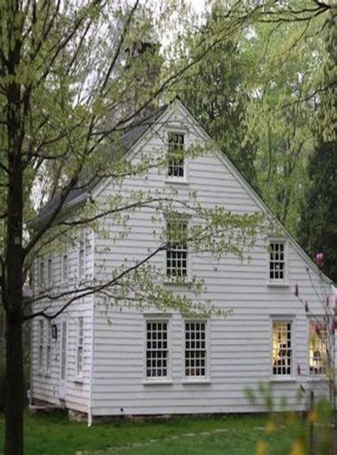 saltbox architecture 100 saltbox home 100 saltbox colonial colonial charm of saltbox w modern colonial house